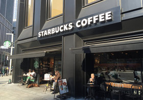 スタバ、ついに店舗大量閉鎖…人種差別問題で不買運動、日本では「コンビニのカフェ化」が追い討ち