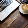 一日1杯分の無駄なコーヒー代削れば、まったく無理せず貯金1千万円たまる