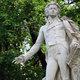 なぜ高収入のモーツァルトは極貧のなか35歳で死んだのか?