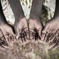 2050年、人口増で世界的飢餓の危機…農地と水資源の不足深刻化、農業生産追いつかず