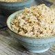 抜かずに選べ!炭水化物。 糖質制限ダイエットで、善玉菌が飢えている?