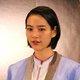 のん(能年玲奈)が侵していた禁断の業界タブー…女優復帰宣言に業界内で総スカン