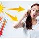 熱中症で死なないために「やるべき対策リスト」…危険な症状と応急処置方法