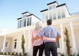 年収600万円未満・50代以上でも余裕で家を買える!今すぐ「すべきこと」とは?