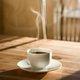 コーヒー、1日3~4杯で10~20%寿命延長との研究結果…人種別な差の研究も