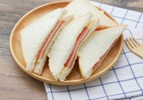 安い弁当やサンドイッチ、非表示のアレルゲン混入に要注意