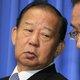 自民・二階俊博幹事長、永田町での権力増長…野党落選組も続々「二階派入り」の動き