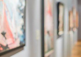 文化庁と美術界は、なぜまったく相容れず対立しているのか?