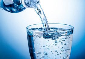 ゼロカロリーの飲料やノンアルビール、合成甘味料で脳卒中・認知症の確率上昇との研究結果