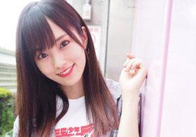 """NMB48山本彩の卒業宣言は""""青天の霹靂""""だったのか?"""
