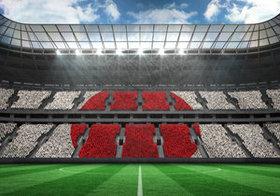 ワールドカップで露呈した「オールジャパン」指向の排外主義的な危うさ
