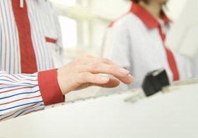 日本はアジアで最も働きたくない国? 外国人就労者の受け入れ方針転換も…