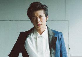 田中圭が「ネクストブレイク」から脱皮し無双状態に 出し惜しみナシのサービス精神