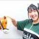 JRA札幌記念(G2)でマカヒキ&モズはシカト!? 競馬女王桃井はるこが射抜く「激走馬」に衝撃