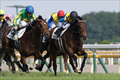 デムーロ、ルメール、モレイラ独壇場で武豊らは蚊帳の外。注目の札幌記念最強戦術、JRA夏競馬の馬券術を緊急公開。