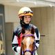 JRA藤田菜七子「2018年」の軌跡。勝ち星「倍増」で女性騎手・最多勝記録更新も、賛否を呼ぶ