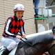 JRA戸崎圭太「評判最悪」騎乗で干される寸前......得意の夏も成績下降、モレイラくれば終わりの意見も
