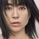 世界的ヒットの宇多田ヒカル『初恋』は、なぜ30~40代男女の心を震わせるのか?