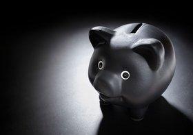某企業、夫を亡くした69歳女性に金融商品を押し売り→1600万円の損害与える