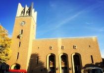 志願したい大学ランキングに異変…早稲田が1位、慶應が7位転落、青学が大躍進の理由