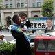福島原発事故で町民の99%がいまだ町外避難の浪江町、異例の町長選が私たちに問う問題
