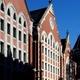 慶應大学と中央大学、非常勤講師の労働契約で違法行為…5年での無期雇用転換を拒否