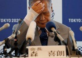 森喜朗氏の要請で検討のサマータイムに反対噴出…国民の健康と生活に多大なデメリット