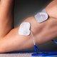 ダイエット・筋トレ機器EMS、米国で皮膚障害の注意喚起、効果示すデータなしと指摘