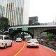 首都高の都心環状線、廃止の議論始まる…必要性低下で、日本橋「景観」問題にも波及