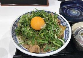 【吉野家・松屋・すき家】注文すると損するメニュー3選