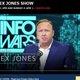 米国、InfoWars騒動が加熱…人気陰謀論者をアップルやグーグルが排除