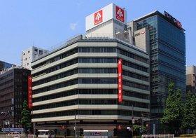 東日本銀行、不正のオンパレード…客から根拠ない手数料徴収、過剰融資先に定期預金強制