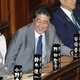 安倍政権が推進する水道民営化、国鉄民営化で実質経営破綻のJR北海道の二の舞いも