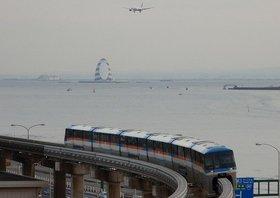 羽田空港アクセス新線の全貌…東京駅と直通18分、他主要駅も多数直通でモノレール危機?