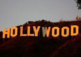 小栗旬、米ハリウッド進出か…来年1年間、日本での活動を完全休止か