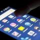 ネット広告の闇…アプリに蔓延するアドフラウド(広告詐欺)の実態