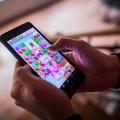 ゲームアプリ、不正課金蔓延の実態…課金したと見せかけ延々タダで遊び続ける手口