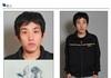 富田林署から逃走中の樋田容疑者、反社会性パーソナリティ障害の可能性…情性欠如者の恐ろしさ
