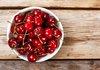 輸入野菜・果実、国産に比べ著しくビタミン等の栄養成分が少なく…高血圧悪化の危険も