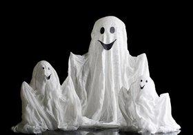世界的な科学者たちが「幽霊」を信じている理由