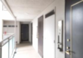 アパートの隣の部屋から騒音、壁ドン…4年で3回も引っ越しを余儀なく、究極の対処法は?