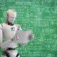 米国、ロボットが弁護士免許取得し活動…ロボットに仕事奪われストライキも発生