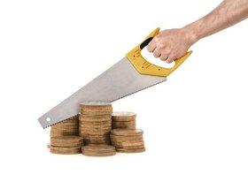 相続税&贈与税を極限まで少なくする方法? 相続時精算課税制度を知らなきゃ損!