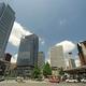 東京23区、首都直下地震時に「危ない区」リスト…死者発生率・建物全壊・停電・断水