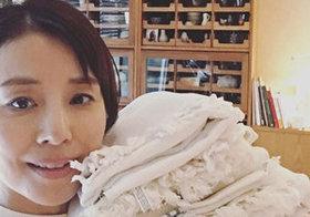石田ゆり子のインスタ炎上続きで「疲れてきた」突出して多いコメント数