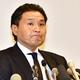 貴乃花親方が日馬富士の暴力を「事件化」したことが、相撲協会にとって「間違い」なのか