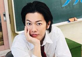 """佐藤健が『義母と娘のブルース』では謎のチョイ役スタートだった""""ただならぬ事情"""""""