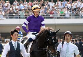 JRA神戸新聞杯(G2)は「エポカドーロ」切り「三連単2点」! 門外不出の「激走馬」情報を最優先!!