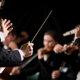 クラシック音楽演奏者のオーケストラ就職が「あり得ないほど困難」な特殊事情