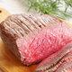 マック、成型肉使用に国が措置命令…マック「個別の添加物の内容は非公表。結着剤不使用」